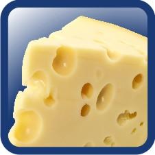 Для сырной промышленности